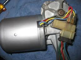 wiper motor 1 to 2 speed upgrade mg midget forum mg