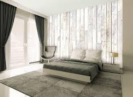 Tapisserie Wc tapisserie moderne pour salon sur idees de decoration interieure