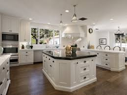 kitchen 46 painting oak kitchen cabinets antique white painting