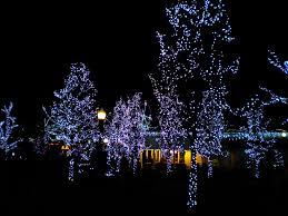 kenywood holiday lights event 3 off coupon code frugal fanatic