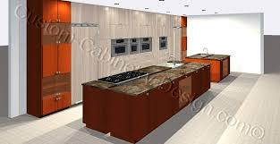 design of kitchen cabinets pictures custom kitchen design online how to design kitchen cabinets