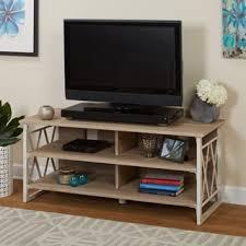 tv stands living room furniture shop the best deals for oct 2017