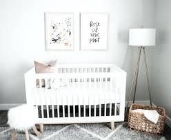 Nursery Decor Canada Baby Nursery Decor Titok Info