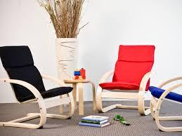 Armchairs Nz Mocka Kids Relax Armchair Children U0027s Furniture