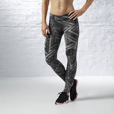 15 best workout gear images on pinterest sports blouses and change