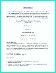 Objective Resume Criminal Justice Server Objective Resume Resume Cv Cover Letter