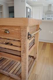 kitchen island drawers kitchen islands with drawers with ideas design 9193 iezdz