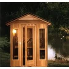 Backyard Sauna Plans by Backyard Outdoor Saunas U2013 You Have Tons Of Options To Choose From