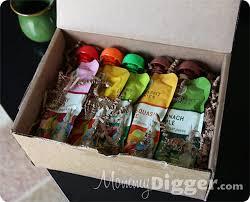 rabbit organics reviews rabbit organics fruit snacks veggie blends for babies