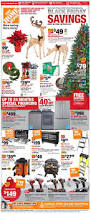 home depot 2016 black friday sale home depot black friday 2017 ad deals funtober