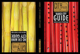 Vietnam travel guide for everyone by Hue Vo issuu