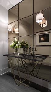 mirror decor ideas 33 best mirror decoration ideas and designs for 2018