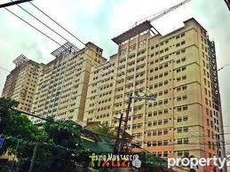 2 bedroom apartment for rent in san juan laventille apartments for rent in baguio city 3 bedroom apartment for rent
