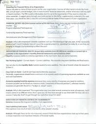 all about writing paper appendices in essays appendixes in research papers appendixes in appendixes in research papers essay apa format essays sample essay appendix slideshare essay apa format essays