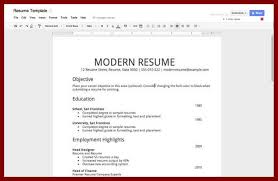 Example College Student Resume by Projects Idea Resume For College Student With No Experience 13