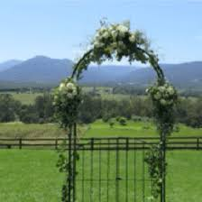 wedding backdrop hire melbourne melbourne wedding decor hire from centrepieces to wishing