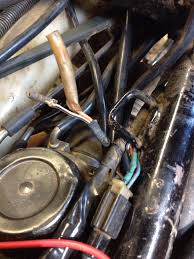 king quad accessory wires suzuki atv forum