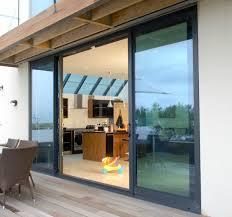 Aluminium Patio Doors Aluminium Sliding Patio Doors Pictures Patio Door Shoppatio Door