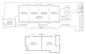 conference room layout planner conference room plan examples