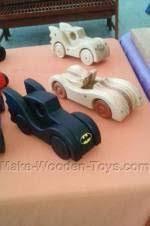 wooden truck plans free plans fun to build wooden truck dump