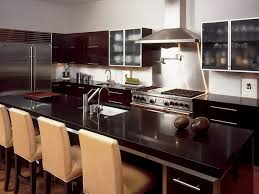 Black Laminate Wood Flooring Dark Wood Flooring With Dark Cabinets Enchanting Home Design