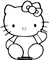 Coloring Pages For Girls To Print Free Color Pages For Vitlt Com Free Easy To Print Coloring Pages
