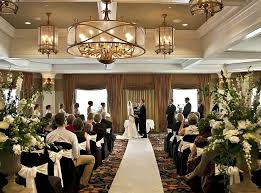 wedding services 71 best central pa wedding venues images on wedding