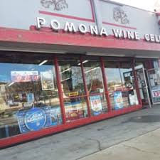 Wine Cellar Liquor Store - pomona wine cellar beer wine u0026 spirits 468 e holt ave pomona