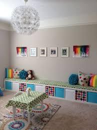 idee rangement chambre enfant les 12 unique idee rangement chambre enfant collection les idées