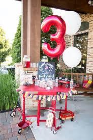kara u0027s party ideas backyard bbq birthday party kara u0027s party ideas