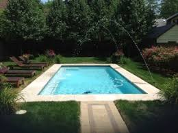 inground pools ann arbor mi american pool service