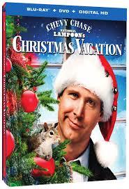 national lampoon u0027s christmas vacation blu ray steelbook usa