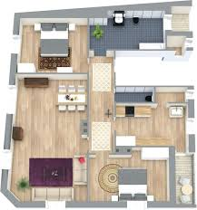 home design for dummies interior design for beginners best home design software for