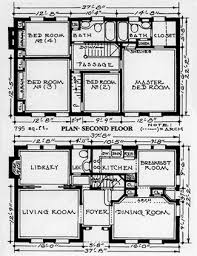 georgian mansion floor plans affordable house addendum plan k