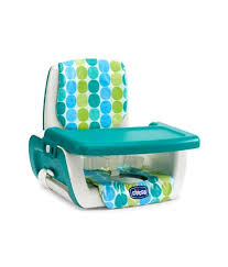 chicco booster seat for table chicco juvenile booster seat high chairs buy chicco juvenile