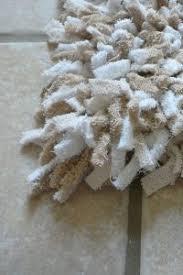 Memory Foam Toilet Rug Coffee Tables Sam U0027s Club Memory Foam Bath Mat Grand Hotel