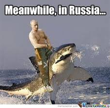 Silly Meme - silly russians by highfly meme center