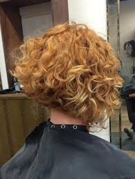 angled bob for curly hair the 25 best curly angled bobs ideas on pinterest curly hair bob