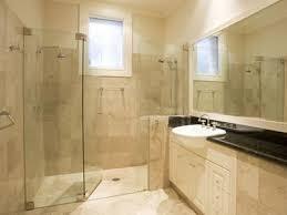 fliesen badezimmer preise bad fliesen naturstein inspirierende badezimmer fliesen preise am