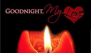 imagenes de buenas noches cosita hermosa imágenes de buenas noches amor imágenes de amor