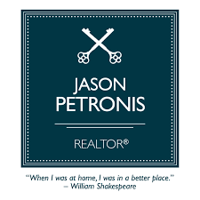 jason petronis realtor camp hill pa homes and real estate