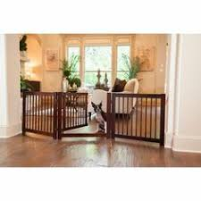 room partitions for dogs ideas pinterest dog rooms dog and