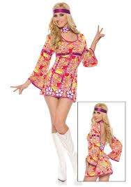 1960s Halloween Costumes Scary Halloween Costumes Hippie Halloween Costume Ideas