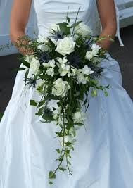 wedding flowers ayrshire wedding flowers saltcoats stems gems