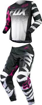 s moto x boots best 25 fox racing jerseys ideas on fox motocross