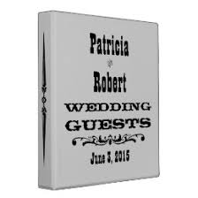 western wedding registry wedding registry home decor pets products zazzle