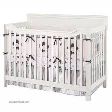 Babi Italia Eastside Convertible Crib Babi Italia Eastside Classic Crib Occasionhouse