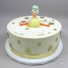 stork cake topper stork baby 3d topper empire cake