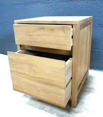 caisson tiroir bureau caisson tiroirs bureau caisson tiroirs bureau caisson 2 tiroirs