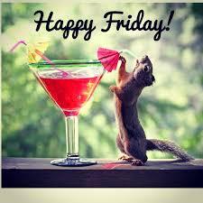 Happy Friday Meme - best happy friday quotes happy friday quotes pinterest happy